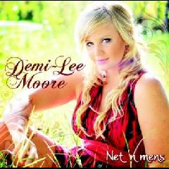 Demi-lee Moore - Droom Van My (CD)