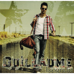 Guillaume - Greatest Hits (CD)