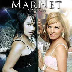 Marnet - Dag En Nag (CD)