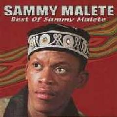 Sammy Malete - Best Of Sammy Malete (CD)