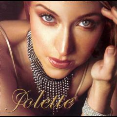 Jolette - Jolette (CD)