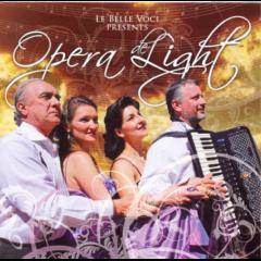 Opera deLight