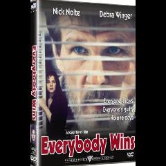 Everybody Wins - (DVD)