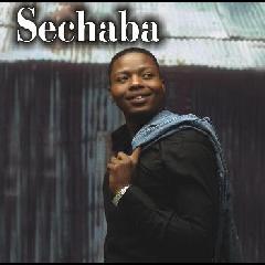 Sechaba - Sechaba (CD)