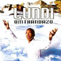Lundi - Umthandazo (CD)