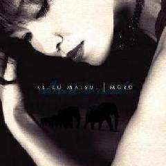 Keiko Matsui - Moyo Heart & Soul (CD)