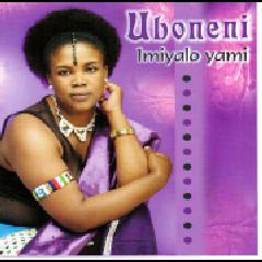 Uboneni - Imiyalo Yami (CD)