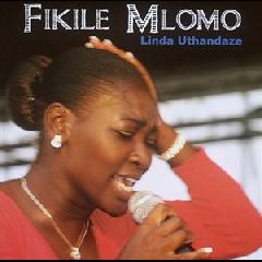 Fikile - Linda Uthandaze (CD)