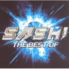 Sash! - The Best Of Sash (10th Anniversary) (CD)