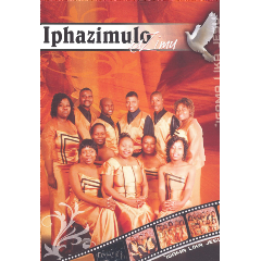 Iphazimulo Ka Zimu - Igama Lika Jesu (DVD)