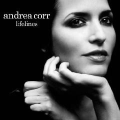 Andrea Corr - Lifelines (CD)