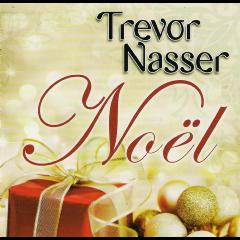 Trevor Nasser - Noel (CD)