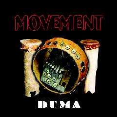 Movement - Duma (CD)