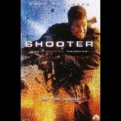 Shooter (DVD)