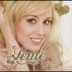 Leme - Woordeloos (CD)