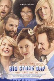 Big Stone Gap (DVD)