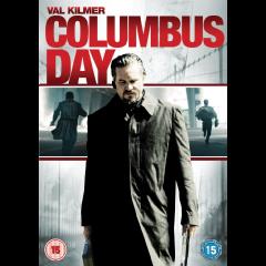 Columbus Day (DVD)