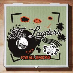 For All The Seasons (CD)