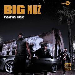 Big Nuz - Big Nuz (CD)