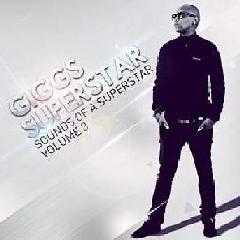 Sounds of a  Superstar 3 (CD)