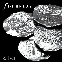 Fourplay - Silver (CD)