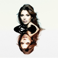 Christina Perri - Head Or Heart (CD)