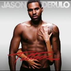 Jason Derulo - Tattoos - Deluxe Version (CD)