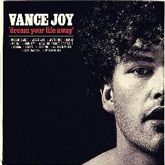 Vance Joy - Dream Your Life Away (CD)