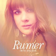 Rumer - Into Colour (CD)