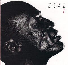 Seal - 7 (CD)
