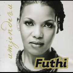 Futhi - Umjendevu (CD)