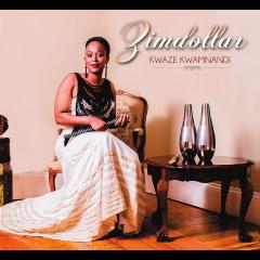 Zimdollar - Kwaze Kwamnandi (CD)