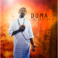 Duma - Ingqayizivele (CD)