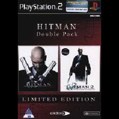 Hitman Absolution (PC)