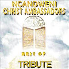 Ncandweni Christ Ambassado - Best Of Ncandweni Christ Ambassadors (DVD)