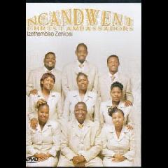 Ncandweni Christ Ambassado - Izethembiso (DVD)