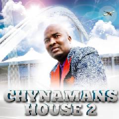 Chynaman - Chynaman's house 2 (CD)