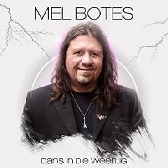 Mel Botes - Dans In Die Weerlig (CD)