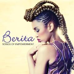 Khumalo, Berita - Songs Of Empowerment (CD)
