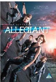 Allegiant (DVD)