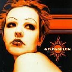 Godsmack - Godsmack (CD)