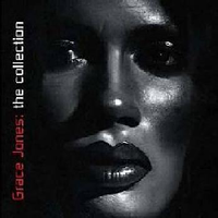 Grace Jones - Collection (CD)
