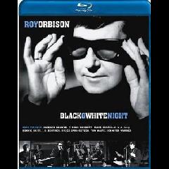 Orbison, Roy - Black & White Night (Blu-Ray)