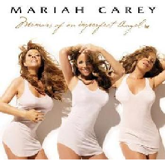 Mariah Carey - Memoirs Of An Imperfect Angel - Limited Edition (CD)