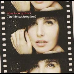 Sharleen Spiteri - Movie Song Book (CD)