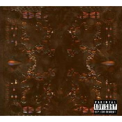 Jay-z / West, Kanye - Watch The Throne - Deluxe (CD)
