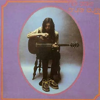 nick Drake - Bryter Layter (CD)