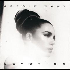 Jessie Ware - Devotion (CD)