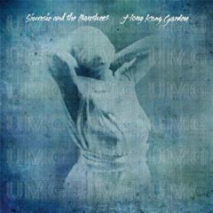 Siouxsie & The Banshees - Hong Kong Garden - 35th Anniversary Limited Edition