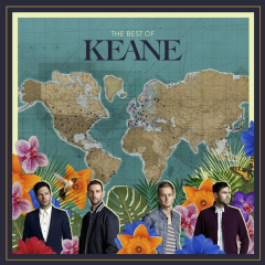 Best of Keane - (Import CD)